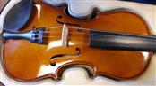 CADENZA  MUSICAL INSTRUMENT VIOLIN OTHER